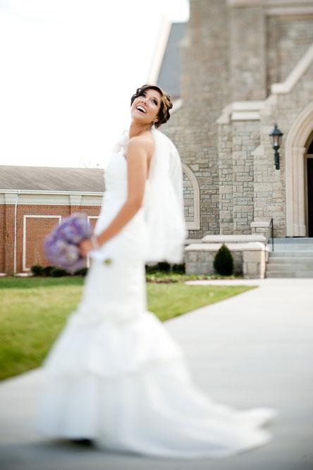 Chattanooga Wedding Photographers Portfolio Gallery Amy Zach
